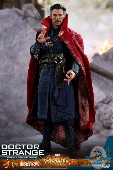 marvel-avengers-infinifty-war-doctor-strange-sixth-scale-figure-hot-toys-903595-01.jpg