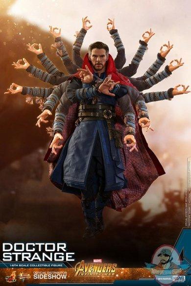 marvel-avengers-infinifty-war-doctor-strange-sixth-scale-figure-hot-toys-903595-05.jpg