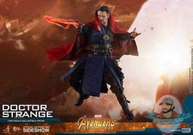 marvel-avengers-infinifty-war-doctor-strange-sixth-scale-figure-hot-toys-903595-11.jpg