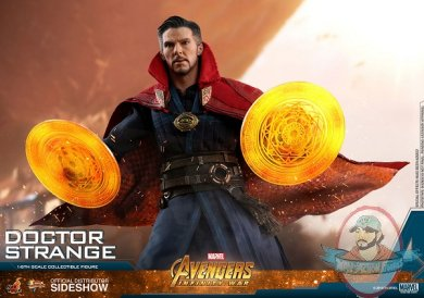 marvel-avengers-infinifty-war-doctor-strange-sixth-scale-figure-hot-toys-903595-22.jpg