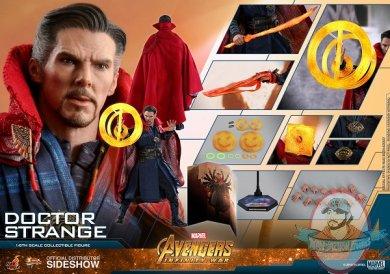 marvel-avengers-infinifty-war-doctor-strange-sixth-scale-figure-hot-toys-903595-26.jpg