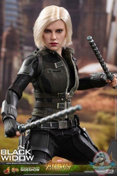marvel-avengers-infinity-war-black-widow-sixth-scale-figure-hot-toys-903470-09.jpg
