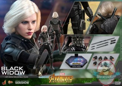 marvel-avengers-infinity-war-black-widow-sixth-scale-figure-hot-toys-903470-21.jpg