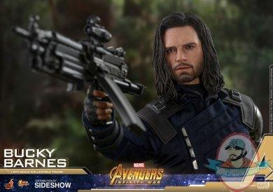 marvel-avengers-infinity-war-bucky-barnes-sixth-scale-figure-hot-toys-903795-017.jpg
