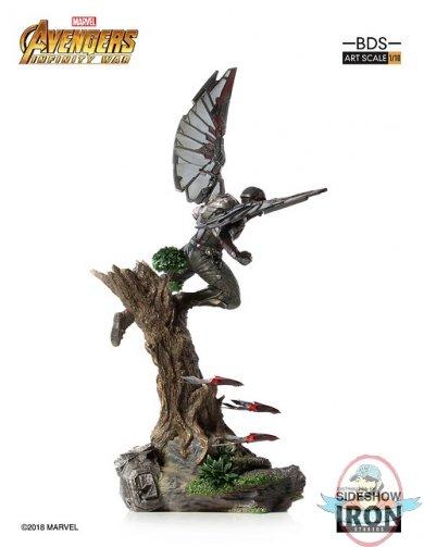 marvel-avengers-infinity-war-falcon-statue-iron-studios-903596-04.jpg