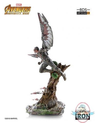 marvel-avengers-infinity-war-falcon-statue-iron-studios-903596-06.jpg