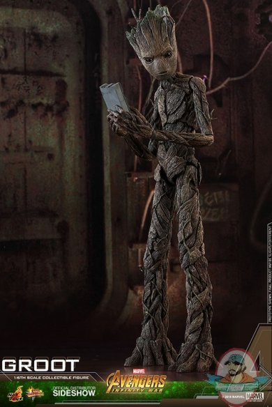 marvel-avengers-infinity-war-groot-sixth-scale-figure-hot-toys-903423-05.jpg