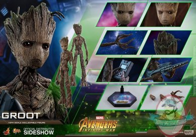 marvel-avengers-infinity-war-groot-sixth-scale-figure-hot-toys-903423-12.jpg