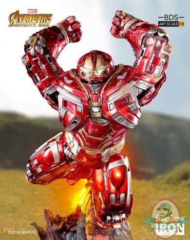 marvel-avengers-infinity-war-hulkbuster-statue-iron-studios-903590-08.jpg