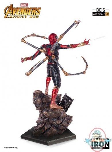 marvel-avengers-infinity-war-iron-spider-man-statue-iron-studios-903606-02.jpg