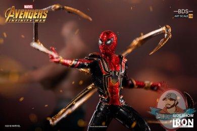 marvel-avengers-infinity-war-iron-spider-man-statue-iron-studios-903606-04.jpg