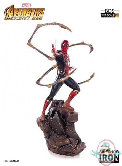 marvel-avengers-infinity-war-iron-spider-man-statue-iron-studios-903606-14.jpg