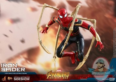 marvel-avengers-infinity-war-iron-spider-sixth-scale-hot-toys-903471-17.jpg