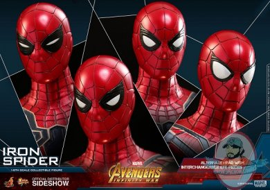 marvel-avengers-infinity-war-iron-spider-sixth-scale-hot-toys-903471-24.jpg