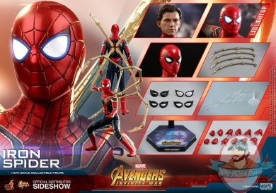 marvel-avengers-infinity-war-iron-spider-sixth-scale-hot-toys-903471-25.jpg