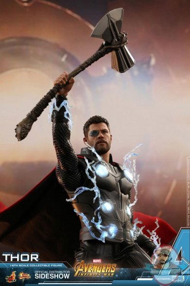 marvel-avengers-infinity-war-thor-sixth-scale-figure-hot-toys-903422-04.jpg