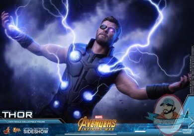 marvel-avengers-infinity-war-thor-sixth-scale-figure-hot-toys-903422-15.jpg