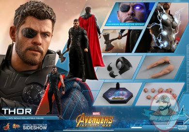marvel-avengers-infinity-war-thor-sixth-scale-figure-hot-toys-903422-20.jpg
