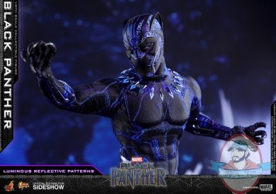 marvel-black-panther-sixth-scale-figure-hot-toys-903380-18.jpg