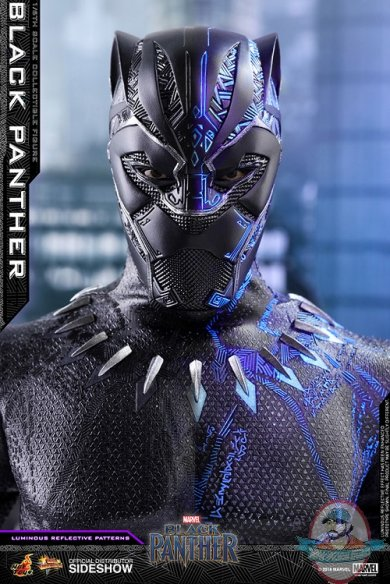 marvel-black-panther-sixth-scale-figure-hot-toys-903380-29.jpg