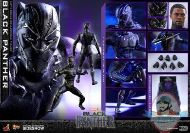 marvel-black-panther-sixth-scale-figure-hot-toys-903380-30.jpg