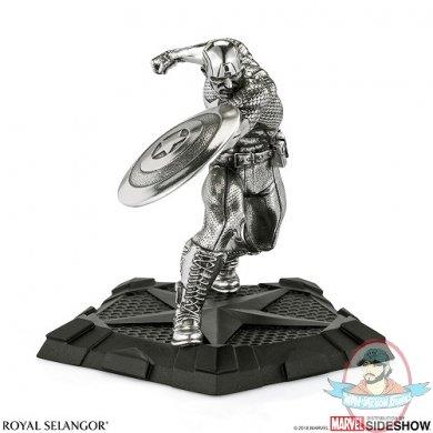 marvel-captain-america-avenger-figurine-pewter-collectible-royal-selangor-904128-01.jpg