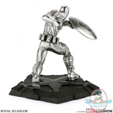 marvel-captain-america-avenger-figurine-pewter-collectible-royal-selangor-904128-04.jpg