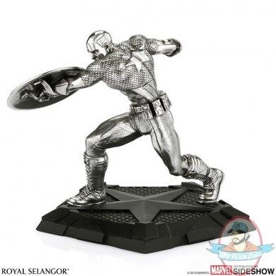 marvel-captain-america-avenger-figurine-pewter-collectible-royal-selangor-904128-06.jpg