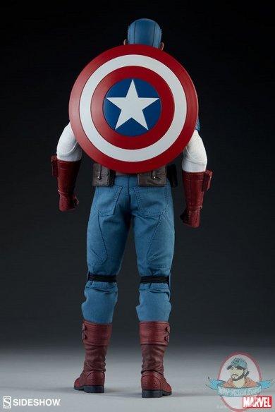 marvel-captain-america-sixth-scale-figure-sideshow-100171-06.jpg