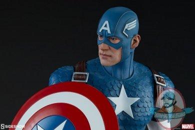 marvel-captain-america-sixth-scale-figure-sideshow-100171-09.jpg