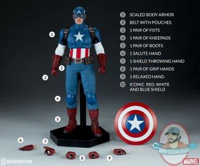 marvel-captain-america-sixth-scale-figure-sideshow-100171-17.jpg