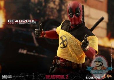 marvel-deadpool-2-deadpool-sixth-scale-figure-hot-toys-903587-29.jpg