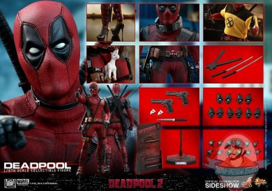 marvel-deadpool-2-deadpool-sixth-scale-figure-hot-toys-903587-35.jpg