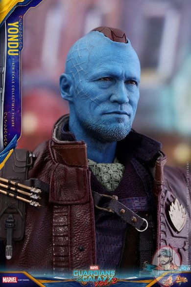 marvel-guardians-of-the-galaxy-2-yondu-deluxe-sixth-scale-hot-toys-903168-07.jpg