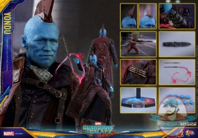 marvel-guardians-of-the-galaxy-2-yondu-deluxe-sixth-scale-hot-toys-903168-09.jpg