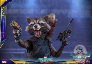 marvel-guardians-of-the-galaxy-vol-2-rocket-sixth-scale-hot-toys-902964-10.jpg