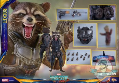 marvel-guardians-of-the-galaxy-vol-2-rocket-sixth-scale-hot-toys-902964-12.jpg