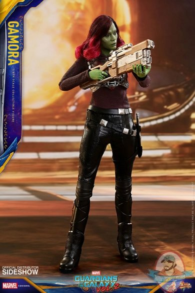 marvel-guardians-of-the-galaxy-vol2-gamora-sixth-scale-figure-hot-toys-903101-08.jpg