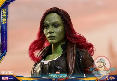 marvel-guardians-of-the-galaxy-vol2-gamora-sixth-scale-figure-hot-toys-903101-23.jpg