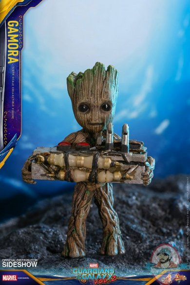 marvel-guardians-of-the-galaxy-vol2-gamora-sixth-scale-figure-hot-toys-903101-25.jpg