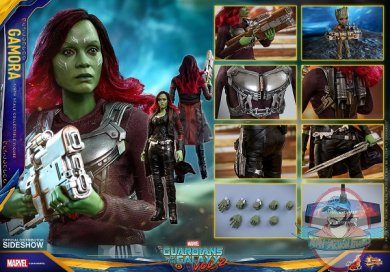 marvel-guardians-of-the-galaxy-vol2-gamora-sixth-scale-figure-hot-toys-903101-27.jpg