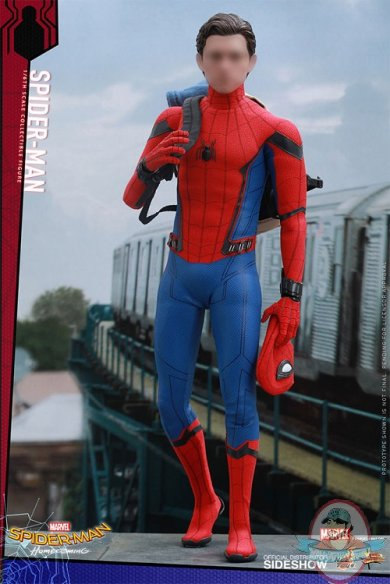 marvel-homecoming-spider-man-sixth-scale-hot-toys-903063-05.jpg