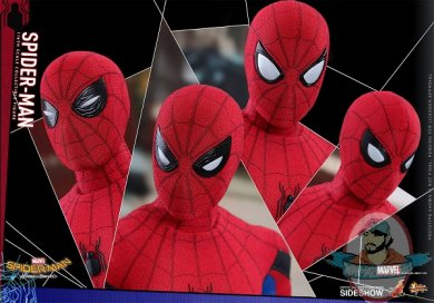 marvel-homecoming-spider-man-sixth-scale-hot-toys-903063-11.jpg