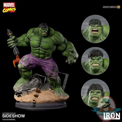 marvel-hulk-statue-iron-studios-903768-26.jpg