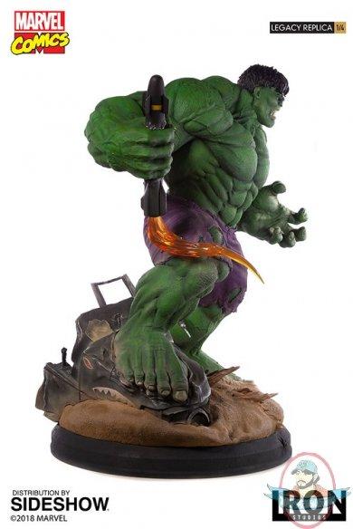marvel-hulk-statue-iron-studios-903768-28.jpg