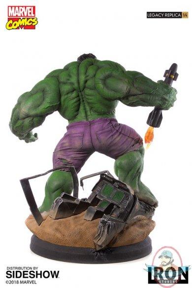 marvel-hulk-statue-iron-studios-903768-29_1.jpg