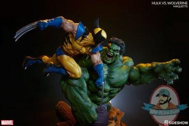 marvel-hulk-vs-wolverine-maquette-200216-03.jpg