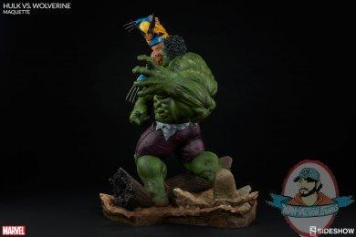 marvel-hulk-vs-wolverine-maquette-200216-06.jpg