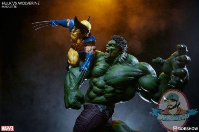 marvel-hulk-vs-wolverine-maquette-200216-19.jpg