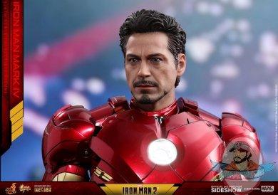 marvel-iron-man-2-iron-man-mark-4-sixth-scale-figure-hot-toys-903340-04.jpg